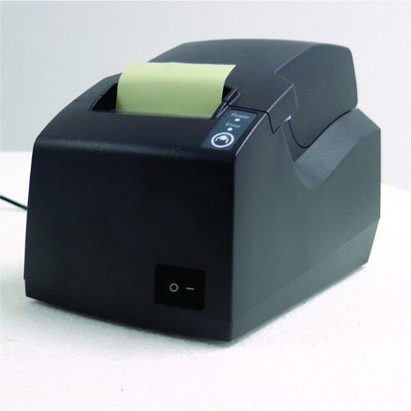 Impressora não fiscal comprar