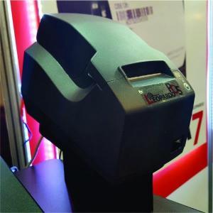 Impressora 12v