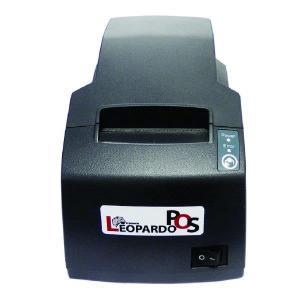 Impressora de cupom não fiscal